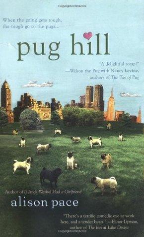 pug-hill