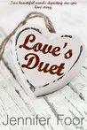 Love's Duet