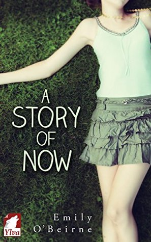 A Story of Now