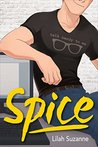 Spice by Lilah Suzanne