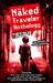 The Naked Traveler Antholog...
