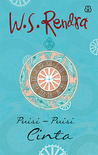 Download ebook Puisi-Puisi Cinta by W.S. Rendra