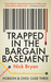 Trapped In The Bargain Basement (Hobson & Choi #3)