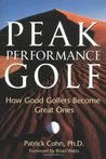 Peak Performance Golf