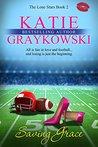 Saving Grace by Katie Graykowski