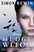 Hedge Witch (The Cloven Lan...