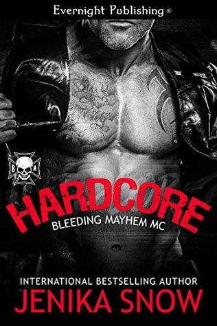 The 500 Club Muscle Mayhem
