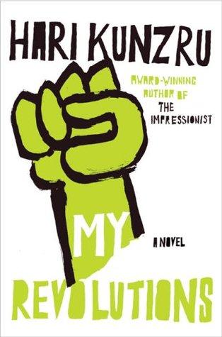 My Revolutions