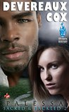 Devereaux Cox (Sacked & Tackled Book 2)