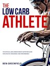 The Low-Carb Athl...