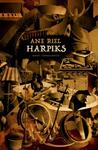 Harpiks by Ane Riel