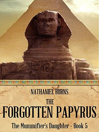 The Forgotten Papyrus