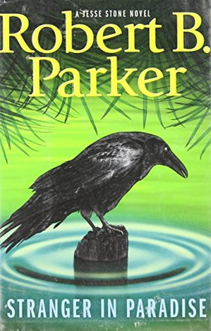 The Amber Crow: First in a New Mystery Series