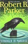 Stranger In Paradise (Jesse Stone, #7)