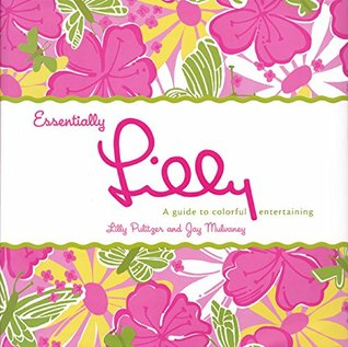 essentially-lilly-a-guide-to-colorful-entertaining