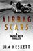 Airbag Scars by Jim Heskett