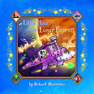 little-maia-and-the-lunar-express