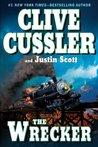 The Wrecker (Isaac Bell, #2)