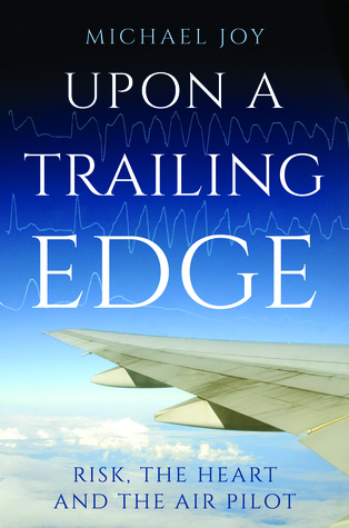 upon-a-trailing-edge
