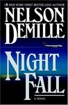 Night Fall (John Corey, #3)