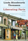 Liberating Paris
