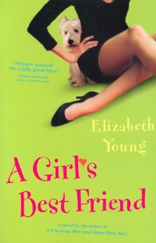 A Girl's Best Friend by Elizabeth Young