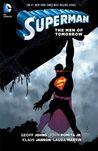 Superman, Volume 6: The Men of Tomorrow