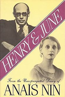 Download ebook henry june free and