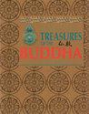 Treasures of the Buddha