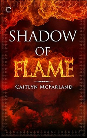 Shadow of Flame