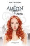 Albion: Ombre