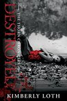 Destroyed (The Thorn Chronicles, #2)
