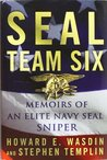 SEAL Team Six: Me...