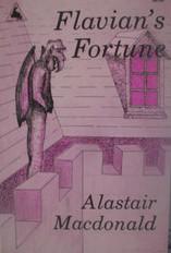 Flavian's Fortune
