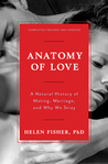 Anatomy of Love: ...