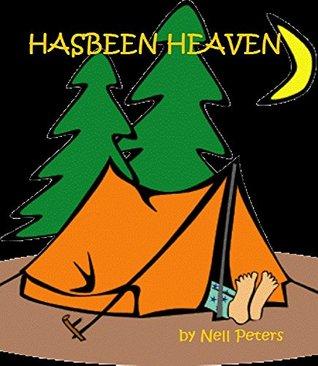Hasbeen Heaven