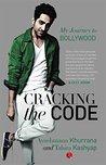 CRACKING THE CODE by Ayushmann Khurrana