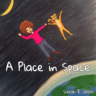 A Place In Space