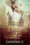 Jesse's Diner by Cardeno C.