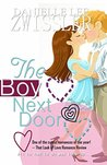 The Boy Next Door: Best friends to lovers romance (Falling for You Book 1)