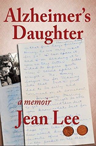 Alzheimers Daughter