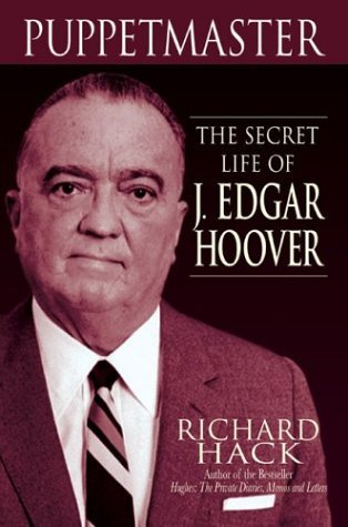 J edgar movie homosexuality and christianity