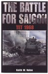 Battle for Saigon: Tet 1968