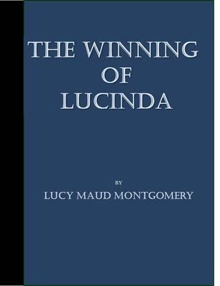 The Winning of Lucinda