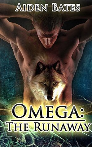 omega-the-runaway-part-1