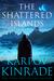The Rakam (The Shattered Islands, #1)