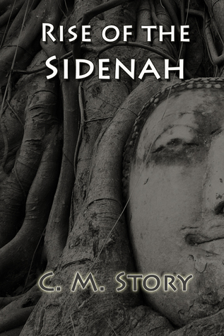 Rise of the Sidenah