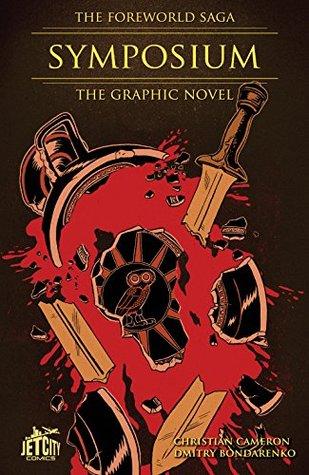 symposium-the-graphic-novel-the-foreworld-saga-symposium