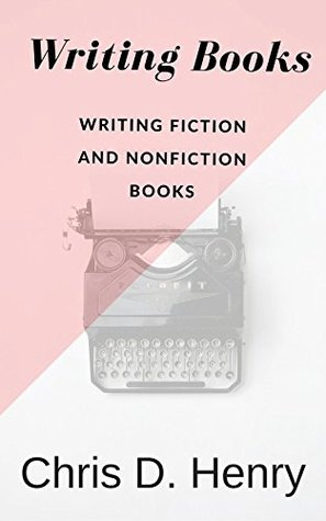 Writing Books: Book Writing Tips for Writers who's looking to Write Fiction or Non-Fiction Books