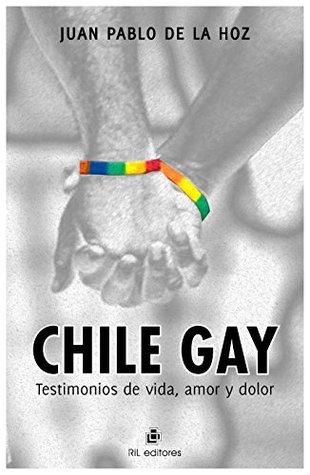 chile-gay-testimonios-de-vida-amor-y-dolor